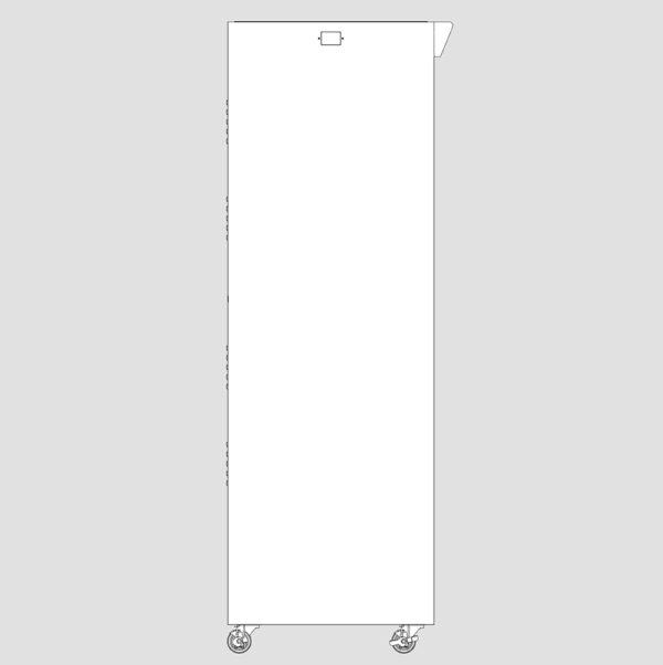HLA-1-I-02-600×602