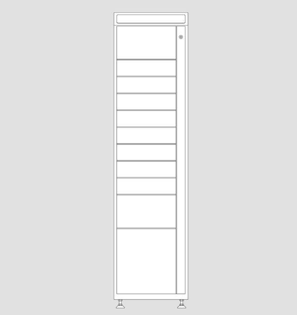PLA-1-I-01-600×636