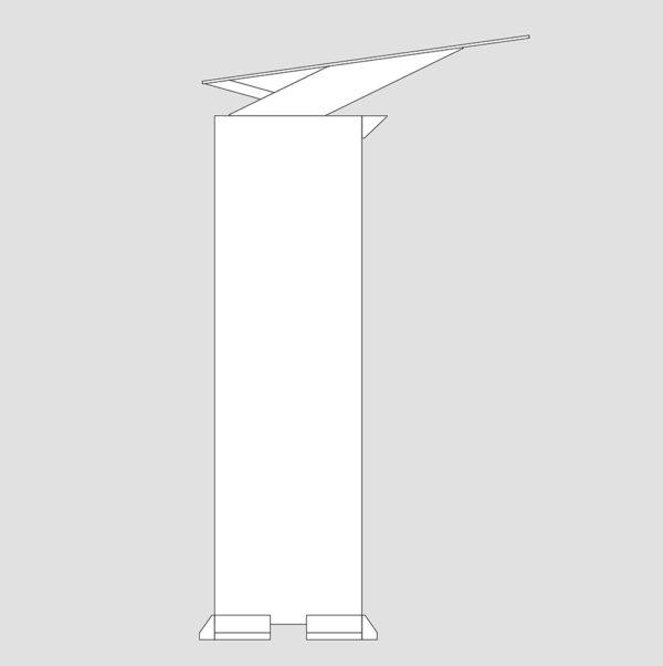 PLA-1-O-02-600×602