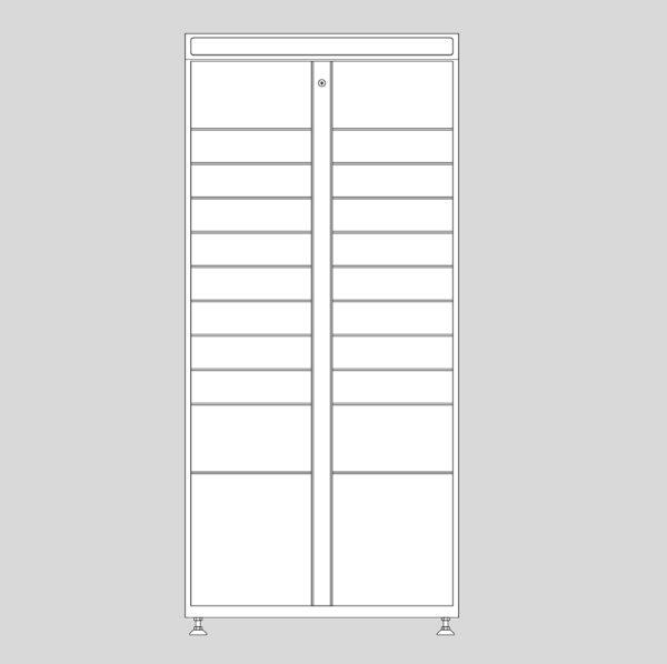 PLA-3-I-01-e1569262987190-600×598