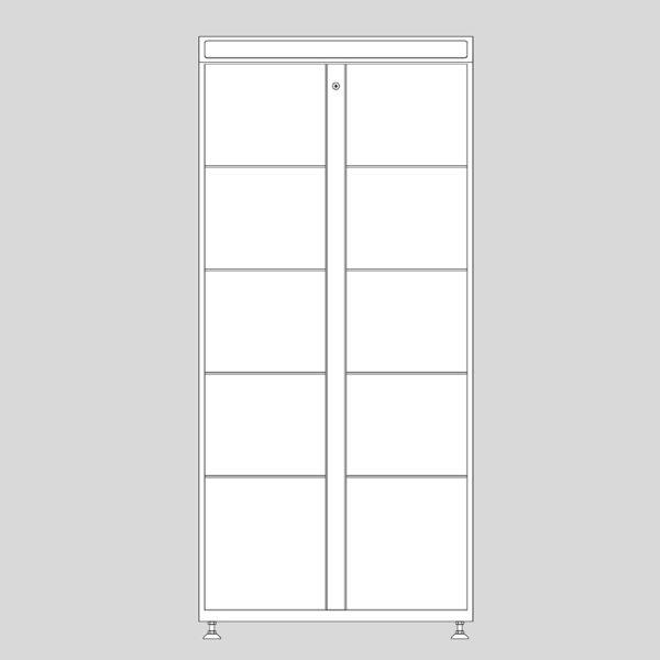 PLA-4-I-01-e1569262977761-600×600