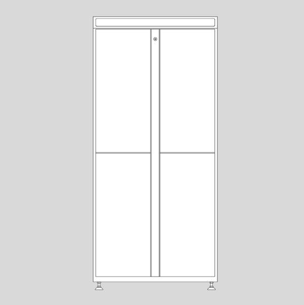 PLA-5-I-01-3-600×602