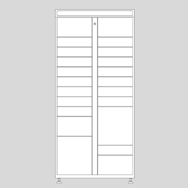 PLA-6-I-01-e1569263593789-600×600