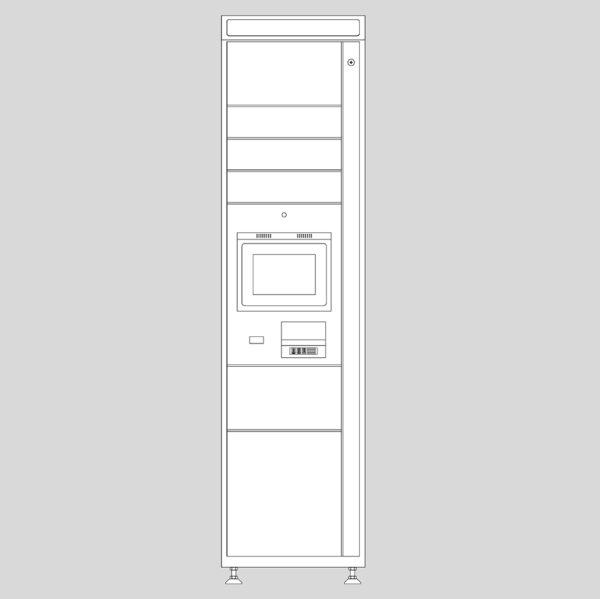 PLC-1-I-01-600×599