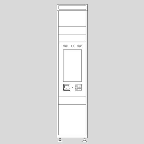 PLC-2-I-01-600×602