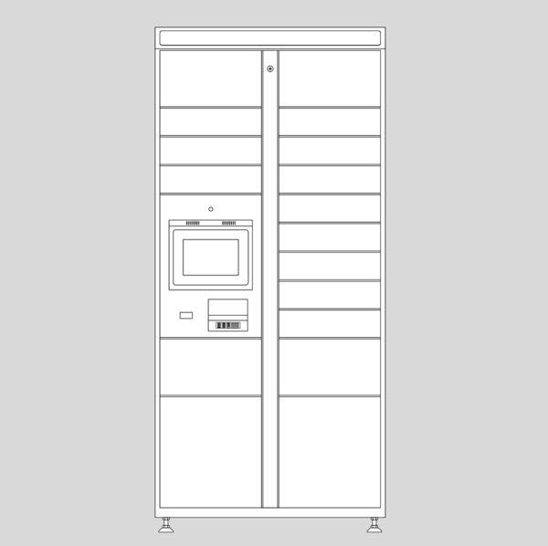 PLC-3-I-01-600×598